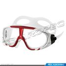 成人訓練用游泳泳鏡/各種水上運動護目鏡   GA-YA8038  {活動商品}【AROPEC】