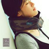 天天新品U型枕旅行枕護頸枕飛機旅行汽車午睡頸枕脖子u形枕三合一多用