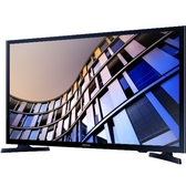 三星SAMSUNG【UA32N4000/UA32N4000AWXZW/32N4000】32吋電視