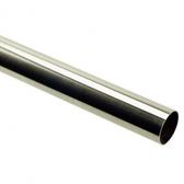 8分不鏽鋼管4尺STAINLESS