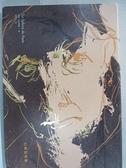 【書寶二手書T3/翻譯小說_B2P】巴黎的憂鬱_沙爾‧波特萊爾