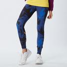 無重力時尚鑲空貼褲 TAN143(商品不含配件) -百貨專櫃品牌 TOUCH AERO 瑜珈服有氧服韻律服