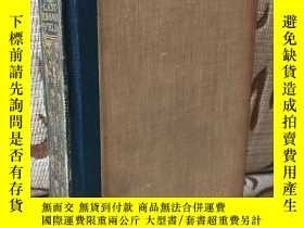 二手書博民逛書店The罕見works of Charles Lamb volume II - last essays of Eli