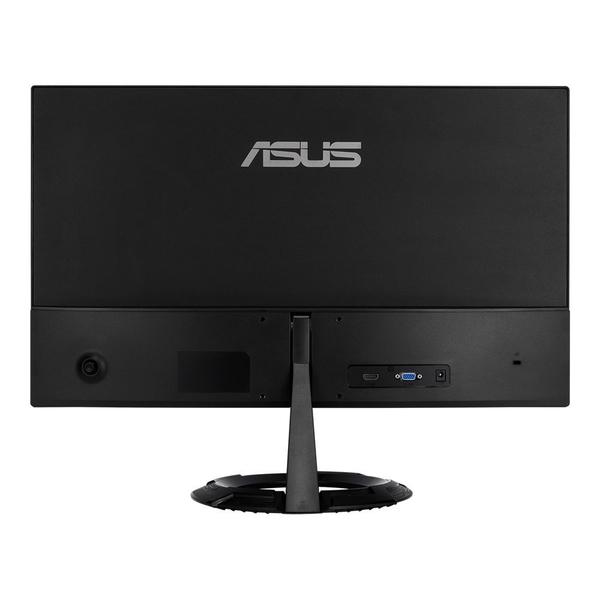 華碩ASUS VZ249HEG1R 23.8吋 IPS 超薄遊戲顯示器 (現貨)