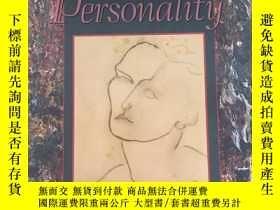 二手書博民逛書店Perspectives罕見on personality(fou