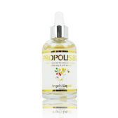 韓國 Angel's Liquid 80%極品奇蹟蜂膠能量安瓶 55ml【櫻桃飾品】【27471】