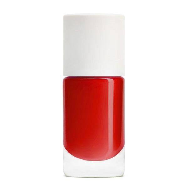 法國Nailmatic 指甲油 - BIBA (5 Free) 8ml