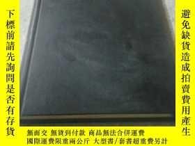二手書博民逛書店POPULAR罕見SCIENCE(科普)1974 vol.204