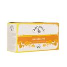 金時代書香咖啡 Brodies 蘇格蘭茶 風味茶包 Darjeeling - 大吉嶺紅茶