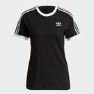 Adidas Originals ADI...