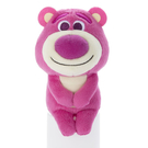 T-ARTS 坐坐人偶 玩具總動員 熊抱哥_ TA23803