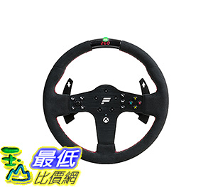 [106美國直購] CSL Elite Steering Wheel P1 方向盤