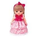 小美樂娃娃 配件 閃亮公主裝