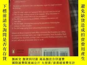 二手書博民逛書店Teach罕見Yourself to ThinkY135543