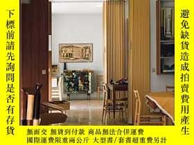 二手書博民逛書店The罕見Architect s HomeY346464 (Ed