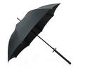 【JP.美日韓】日本 雨傘 武士刀 鋼傘 雨傘 效能雨傘 抗UV 武士刀 防曬