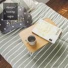小桌子 茶几 和室桌 折疊桌【I0289】日系原木迷你和室桌 MIT台灣製 完美主義