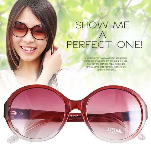 (買一送一)☆匠子工坊☆【G8】太陽眼鏡抗UV400