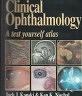 二手書R2YBb《Clinical Ophthalmology:A test Y