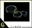 ES數位 NISI 優質光學 超薄 多層鍍膜 82mm UV 保護鏡 採用ROHS環保材質