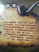 挖寶二手片-P14-332-正版DVD-電影【精子也瘋狂】-修女也瘋狂-琥碧戈柏(直購價)經典片