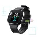 ◤活動登錄送ROG不鏽鋼吸管組◢ ASUS VivoWatch SE 智慧手錶 HC-A04A