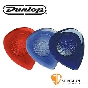 Dunlop 4750 Big Stubby 彈片/1片