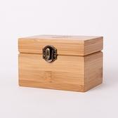 【年前到貨】Fragrance精油收納盒-生活工場