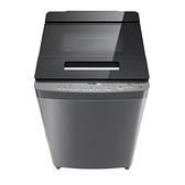 Toshiba 東芝 11公斤奈米悠浮泡泡洗衣機 AW-DUH1100GG