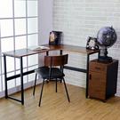 辦公桌/電腦桌/書桌/L型書桌/一體成形...
