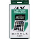 ATIMA JA20MⅡ計算機167x108x25mm