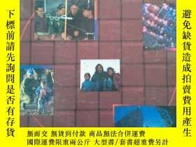 二手書博民逛書店CANADA罕見TODAY210822 Prentice hal