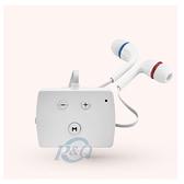 【日本耳寶mimitakara 】 元健大和助聽器 (未滅菌) 藍牙充電式口袋型助聽器 6K52 專品藥局【2009828】