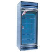 大同615公升冰箱TRG-2RA