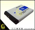 ES數位館 特價促銷 Sony G3 TX1 T2 T70 T75 T77 T90 T200 T300 T500 T700 T900專用NP-BD1高容量防爆電池