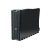 ◤全新品 含稅 免運費◢ 艾比希 APC SURT192XLBP Smart-UPS RT 192V 外接式電池