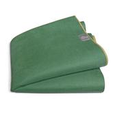 Taimat 天然橡膠瑜珈墊 183cm 絲路系列 - 翡翠綠