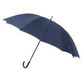 撥水加工雨傘 65cm NV NITORI宜得利家居