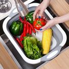 餐具置放架 收納碗架 洗果盆 瀝水碗架 ...