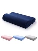 枕頭枕芯高低男女成人家用記憶棉護頸椎