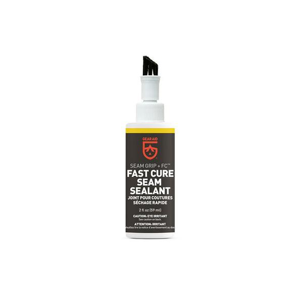Gear Aid Seam Sure 縫線膠(帳棚和鞋類適用)