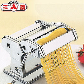 【艾來家電】三箭牌健康製麵條機MOD-280S/MOD280S 《刷卡分期+免運費》