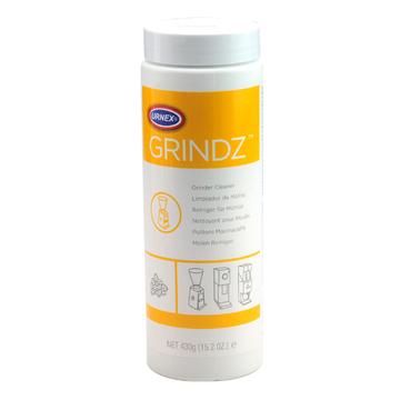 金時代書香咖啡 URNEX 磨豆機專業清潔錠 430g-美國原裝進口 HG0160