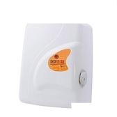 【南紡購物中心】佳龍【NC88】即熱式瞬熱式電熱水器四段水溫自由調控熱水器