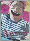 【書寶二手書T5/收藏_YAG】Ravenel Autumn Auction 2008HK_2008/12/1