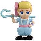 TOMICA TS4翻滾吧-牧羊女_DS13171 玩具總動員4