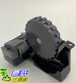[9美國直購] iRobot Roomba e5 e6 i7 i7+ 右輪模組 Wi-Fi Connected Robot Vacuum $3998
