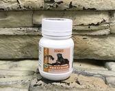【西高地水族坊】OTTO奧圖 爬蟲專用鈣質添加劑(60g)