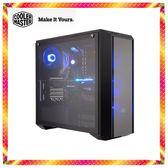 Z390旗艦 i7-9700KF 水冷高速 M.2 SSD 超強GTX1650 GAMING主機