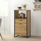 新品上市/美斯特單門單抽廚房櫃/DIY自行組合產品